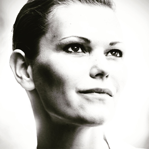 dr-liesbeth-laureyn-foto
